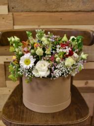 Velký flowerbox